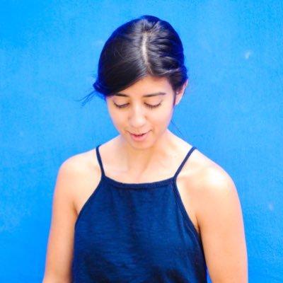 Marcela Colmenares